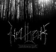 helheim-landawarijar-cover-okladka