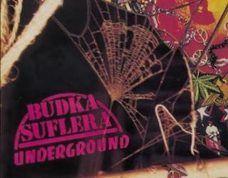 underground-b-iext4834618