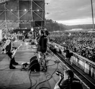 Acid Drinkers Przystanek Woodstock 2014 foto Rafal Kotylak www.kotylak.pl (19)