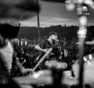 Acid Drinkers Przystanek Woodstock 2014 foto Rafal Kotylak www.kotylak.pl (27)