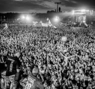 Acid Drinkers Przystanek Woodstock 2014 foto Rafal Kotylak www.kotylak.pl (30)