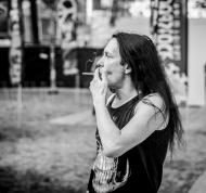 Acid Drinkers Przystanek Woodstock 2014 foto Rafal Kotylak www.kotylak.pl (7)