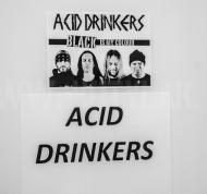 Acid Drinkers Przystanek Woodstock 2014 foto Rafal Kotylak www.kotylak.pl (1)
