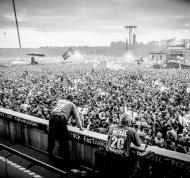 Acid Drinkers Przystanek Woodstock 2014 foto Rafal Kotylak www.kotylak.pl (12)