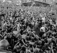 Acid Drinkers Przystanek Woodstock 2014 foto Rafal Kotylak www.kotylak.pl (20)