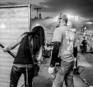 Acid Drinkers Przystanek Woodstock 2014 foto Rafal Kotylak www.kotylak.pl (31)