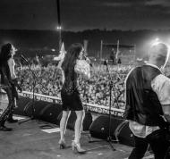 Acid Drinkers Przystanek Woodstock 2014 foto Rafal Kotylak www.kotylak.pl (35)