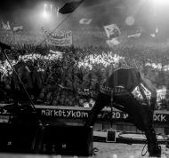 Acid Drinkers Przystanek Woodstock 2014 foto Rafal Kotylak www.kotylak.pl (38)