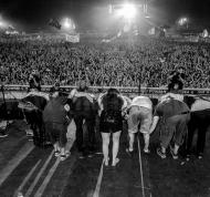 Acid Drinkers Przystanek Woodstock 2014 foto Rafal Kotylak www.kotylak.pl (40)