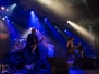 Acid Drinkers: Fotorelacja z koncertu w Klubie Stodoła [15.11.2014]