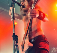 Airbourne002