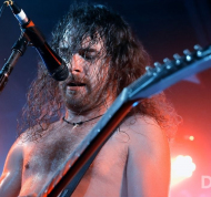 Airbourne005
