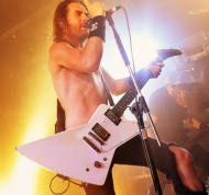 Airbourne006