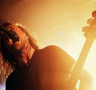 Airbourne008