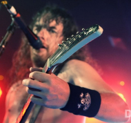 Airbourne009