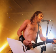 Airbourne010