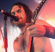 Airbourne012