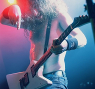 Airbourne014