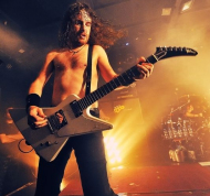 Airbourne016