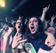 Airbourne018