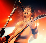 Airbourne021