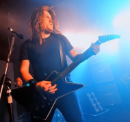 Airbourne022