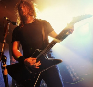 Airbourne024