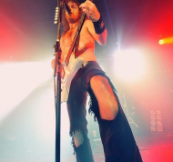 Airbourne026