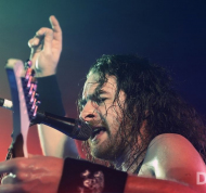 Airbourne027