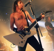 Airbourne028