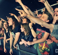 Airbourne029