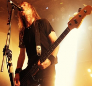 Airbourne030