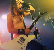 Airbourne031