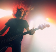 Airbourne032