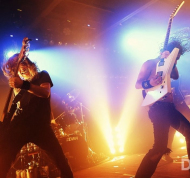 Airbourne033
