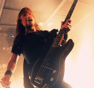 Airbourne034