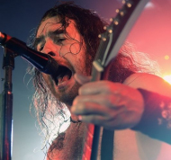 Airbourne035