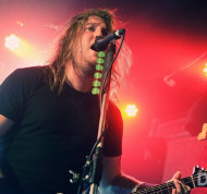 Airbourne039