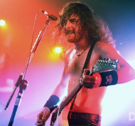 Airbourne040