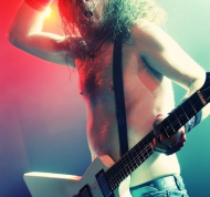 Airbourne042