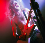 Airbourne043