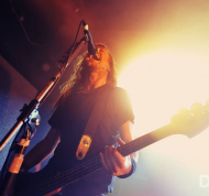 Airbourne044