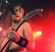 Airbourne045
