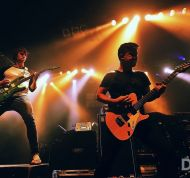 August Burns Red01
