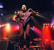 August Burns Red27