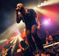 August Burns Red11