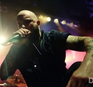 August Burns Red15