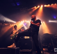 August Burns Red24