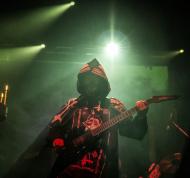 batushka7