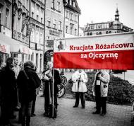 Behemoth wrocław wter foto Rafał kotylak www.kotylak (1)